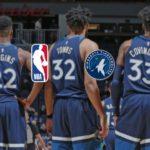 【NBA】ティンバーウルブスが売却?!新オーナーにケビン・ガーネットの名前も