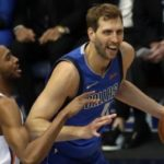 【NBA】ノヴィツキーってDFよくないのに過大評価されすぎじゃない?