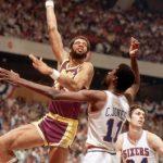 バスケ版セイバーメトリクス( Win Shares)で選ぶ最も偉大なNBA選手ランキング