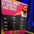 レブロン・ジェームズがまた終盤のパフォーマンスの低さで批判を受け始めているが…【NBAファイナル2017 第3戦】