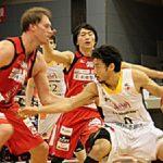 日本のプロバスケのユニフォームやコート上の広告についてどう思う?