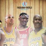 NBAの歴代ドリームチーム組んだらセンターだけ意見割れるよな
