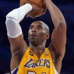 【NBA 2015-16】コービー・ブライアントもついに37歳なわけだが