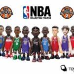 NBAで嫌われてる選手といえば