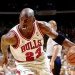【NBA】90年代ブルズと2014スパーズが対戦したら
