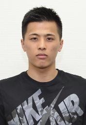 富樫勇樹(21)