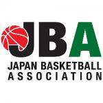 【バスケ】東京オリンピック出場はどうなる?リーグ統一、結論出ず…