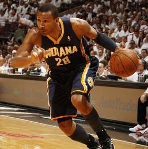 NBA史上一番スピードがあった選手は誰か