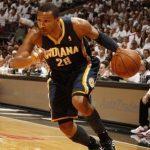 【動画】NBA史上一番スピードがあった選手は誰か
