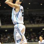 【動画】NBAに挑戦!渡邊雄太を応援するスレ