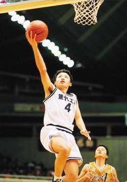 日本高校バスケ歴代最強のチーム