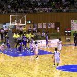 【高校バスケ動画】インターハイ2014 女子決勝「桜花学園 vs 昭和学院」 2chの反応