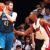 【NBA】ボッシュ問題発言「レブロンとプレーするのはイライラする」