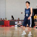 【NBA】富樫勇樹がダラス・マーベリックス傘下チームと契約へと契約間近であると、『ESPNDallas.com』が報じる
