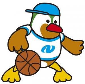 長崎がんばらんば国体 大村市 バスケットボール