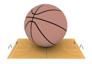 最近週4でバスケしてるけど質問ある?