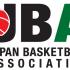 日本バスケ協会の深津泰彦会長が辞任!NBLとbjリーグの統一協議が難航していることの責任を取る形