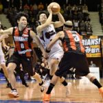 【NBL】バスケ元所属選手ら和歌山の運営会社をを提訴 未払い報酬求め