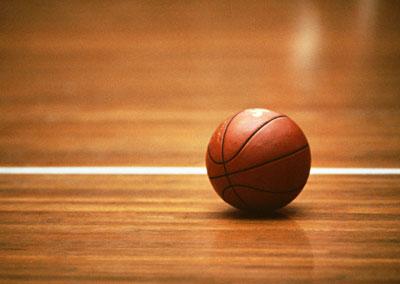 関東大学バスケ新人戦で青山学院大学が5年ぶりの優勝!新人王に納見悠仁