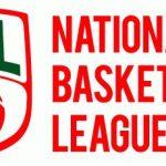 【バスケ】NBLのトップを務める丸尾充理事長が引責辞任する意向