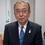 【バスケ】 決起せよ!  神奈川県協会会長が「全国会長会議」の開催を呼び掛け