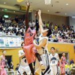 【高校バスケ】インターハイの日程は今後どうなるのだろう?