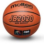 FIBA制裁の影響で2つのバスケ国際大会が中止に