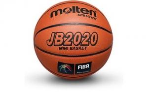 日本バスケットボール協会、 全理事が辞任届提出