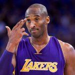 【悲報】NBA レイカーズ 1勝8敗(15位)