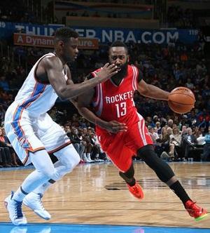 NBAで69-65の超ロースコアゲームが繰り広げられる