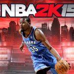 【PS4・PS3・XboxOne】 NBA 2K15 評価・感想まとめ
