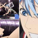 「黒子のバスケ」TVアニメ第3期番宣CM30秒verがネット公開中!バンダイチャンネルでの配信も決定、他