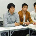 【バスケ】NBL・つくば、選手会長・岡田優介を含む11選手が自由契約…残る4選手では試合ができずチーム存続危機