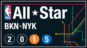 NBAオールスター2015のファン投票開始!メンバーを予想してみよう