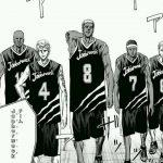 【黒子のバスケ EXTRA GAME】 ジャバウォックとの試合はどういう展開になると思う?
