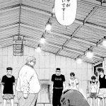 スラムダンク|三井寿 の「バスケがしたいです」って言うほど名言か?
