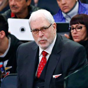 NBAでシクサーズより弱いチームが存在するらしい