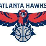 【NBA 2014-15】東首位と絶好調のホークス、どことなくスパーズっぽい?