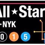 NBA西のオールスター投票上位www