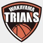 【バスケ】和歌山トライアンズ、新運営会社での存続を発表 チーム支援の募金活動も実施