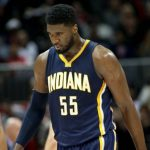 【NBA 2014-15】インディアナ・ペイサーズ低迷の原因は怪我だけなのか?