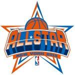 【NBA 2014-15】 昔のオールスターに比べると今は出場選手の個性、カリスマ性が薄いような・・・