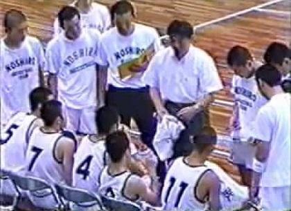 男子高校バスケ界・歴代ナンバー1コーチは誰?