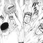 スラダンオタ「黒子のバスケは現実味がない!」
