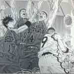 バスケ漫画で一番現実に近いのってどれなん?