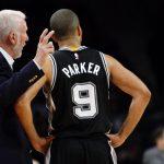 【NBA 2014-15】サンアントニオ・スパーズはここ数年で最低のシーズンじゃね?