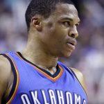 【NBA 2014-15】ラッセル・ウェストブルックがシーズンMVPの可能性は?