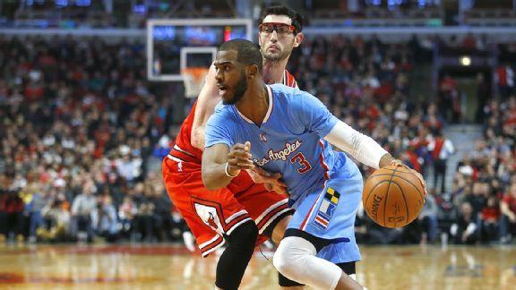 【NBA】 ヘッドコーチになったら大成しそうな現役選手・OBは?