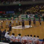 高校バスケの外国人(留学生)選手は是か非か