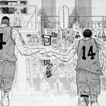 スラムダンク 赤木三井卒業後の湘北高校バスケット部wwwwwwwwwwww